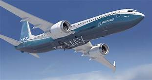 FAA failed to properly review 737 MAX jet's anti-stall system later tied to two crashes that killed all 346 people aboard….