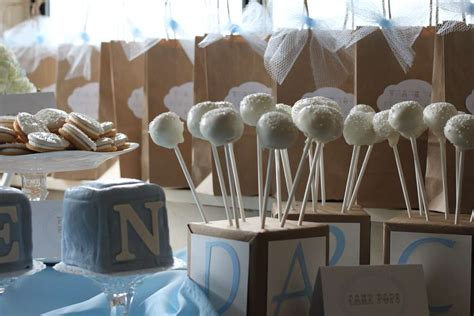 shabby chic baby boy shower ideas shabby chic boy baby shower party ideas photo 16 of 21 catch my party