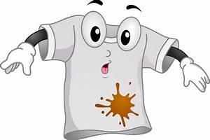 Flecken Auf Kleidung Entfernen : wie entferne ich flecken aus kleidung mit hausmitteln ~ Markanthonyermac.com Haus und Dekorationen