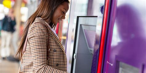 Withdraw from your credit card. Can you withdraw cash from a credit card? | money.co.uk