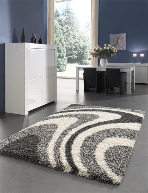 tapis de cuisine gris design tapis de cuisine design
