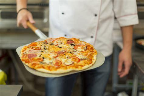 arredare una pizzeria consulenza per aprire una pizzeria d asporto cater team srl