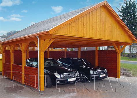 darf ein carport geschlossen sein wie hoch darf ein carport sein amazing die fr ihren carport with wie hoch darf ein carport sein