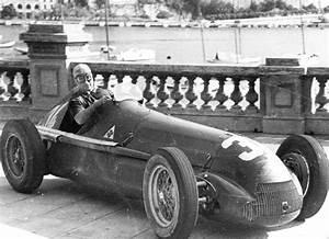 Pilote Formule 1 Mort : c 39 est scientifiquement prouv fangio est le meilleur pilote de l 39 histoire de la formule 1 ~ Medecine-chirurgie-esthetiques.com Avis de Voitures