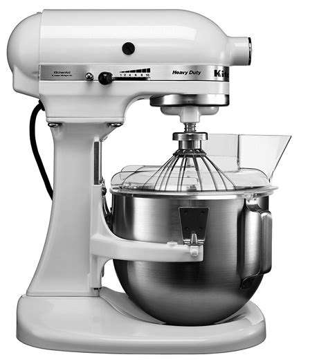 mixer kitchenaid stand mixers hobart india kitchen k5ss lift bowl aid commercial buyer guide refrigerator godrej frost double door star