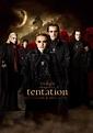 The Twilight Saga: New Moon   Movie fanart   fanart.tv