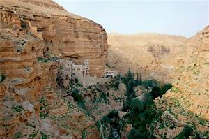 Ancient City Of Jericho Marks 10 000 Years - Arts  U0026 Culture