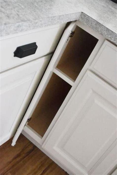 ikea cabinet filler 17 best ideas about ikea kitchen cabinets on
