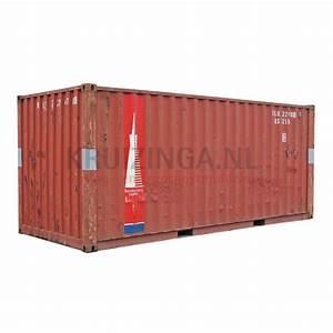 20 Fuß Container Gebraucht Kaufen : container materialcontainer 20 fu a qualit t gebraucht 1675 ~ Sanjose-hotels-ca.com Haus und Dekorationen