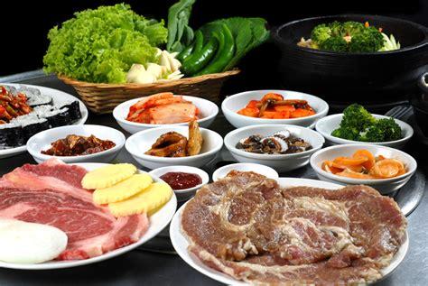 korean popular dishes most food lamb pot oz business
