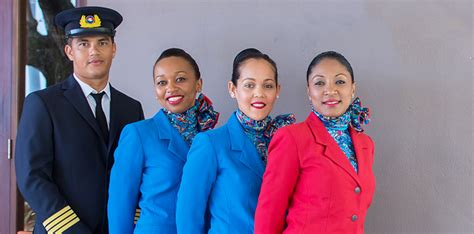 air seychelles cabin crew future opportunities