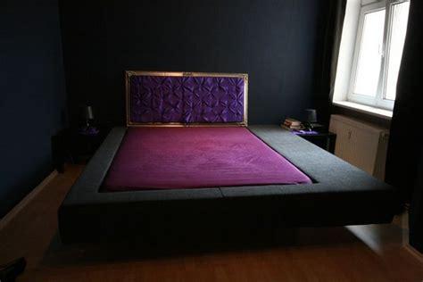 platform beds   inspiration platform bed