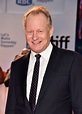 Stellan Skarsgard as Baron Harkonnen | Dune Movie Cast ...