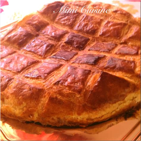 cuisine cr駮le thermomix pate a galette thermomix 28 images recette thermomix galette des rois choco poire