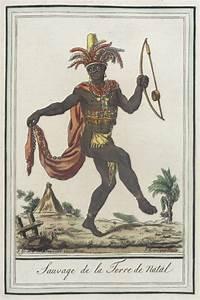 Moors In America | Moorish Americans: An Emblem of America ...