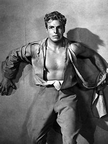 buster crabbe simple english wikipedia