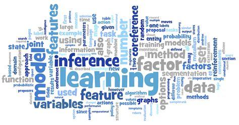 science  education   psychology