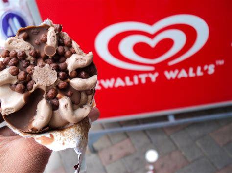 alis photography kwality walls ice cream