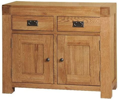 Affordable Sideboards by How To Buy An Affordable Sideboard Ebay
