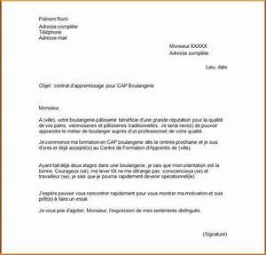 Lettre De Motivation écrite Ou Ordi : 12 exemple lettre de motivation dut gea modele cv ~ Medecine-chirurgie-esthetiques.com Avis de Voitures