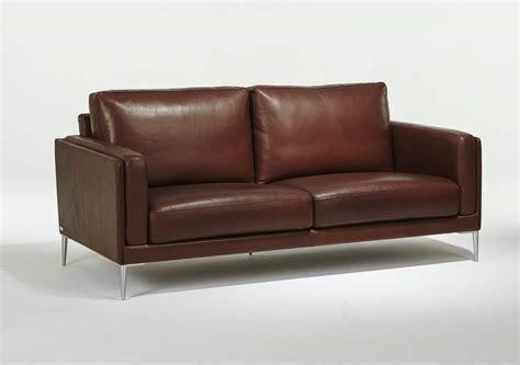 canapé haut de gamme canapé tissu haut de gamme canapés haut de gamme en