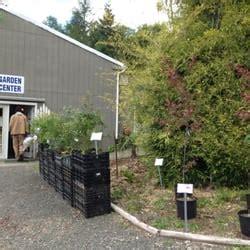 raintree nursery    reviews nurseries