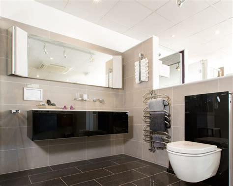 bathroom design showroom stunning bathroom showroom in southend bathroom boutique
