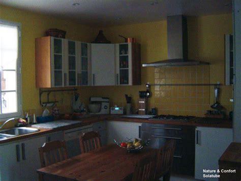 cuisine du jour énergies renouvelables informations conseils des bricoleurs forum toitures produits innovants