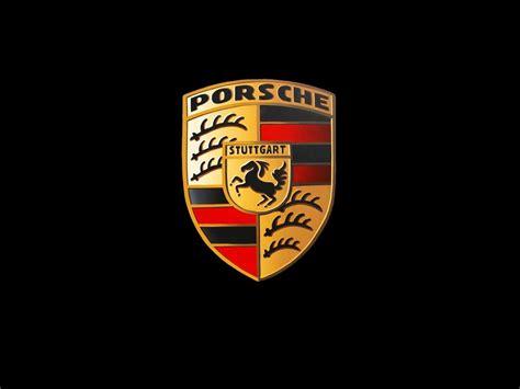 porsche logo vector porsche logo iphone wallpaper image 318