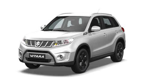 Suzuki Grand Vitara Backgrounds by New Suzuki Vitara For Sale In Queensland Northern Nsw