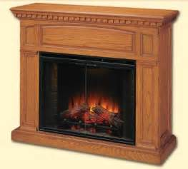 Lowe's Ventless Gas Corner Fireplace