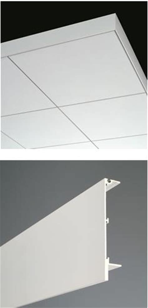 armstrong acoustical ceiling tile msds axiom trim transitions armstrong world industries