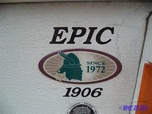 05 Viking Epic 1906 Wiring Diagram