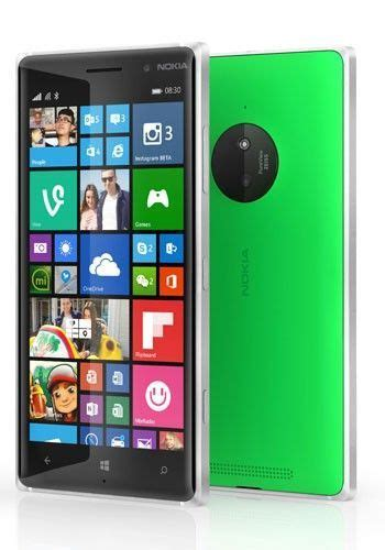 whatsapp for nokia lumia 830 and install