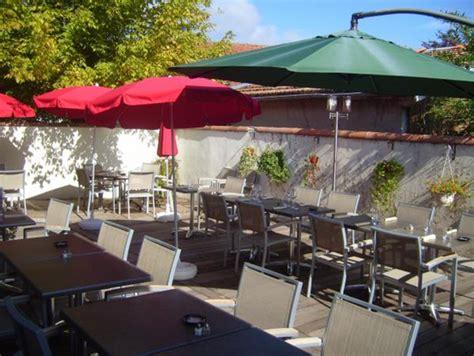 restaurant les chais d haussmann 28 images restaurant les chais d haussmann cestas les