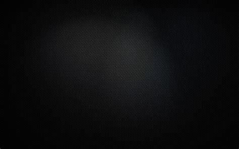 This template includes 1 cover slide and 2 internal backgrounds. Abstract Black Background Computer Desktop Wallpaper 34031 - Baltana