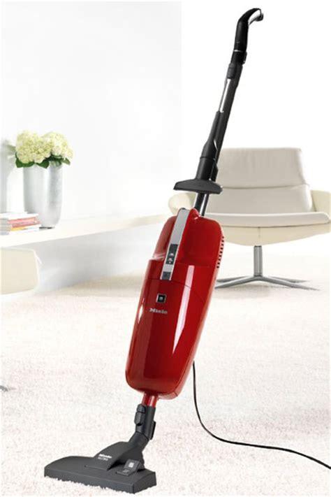 miele quickstep miele s 194 quickstep stick vacuum more than vacuums