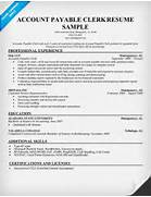 Accounts Payable Specialist Resume Objective Accounting Resume Sample Pdf Accounts Payable Specialist Resume Objective Accounts Payable Specialist Resume Sample My Perfect Resume