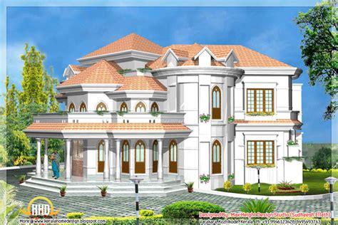 house models plans model house plans