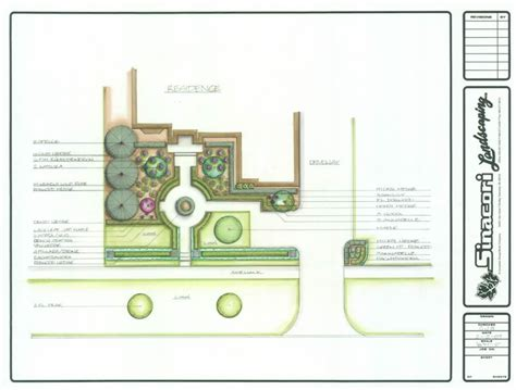 residential landscape design plan residential landscape design plan www imgkid com the image kid has it
