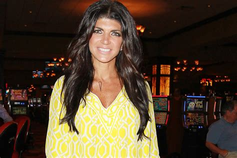 teresa giudice   released  prison  christmas