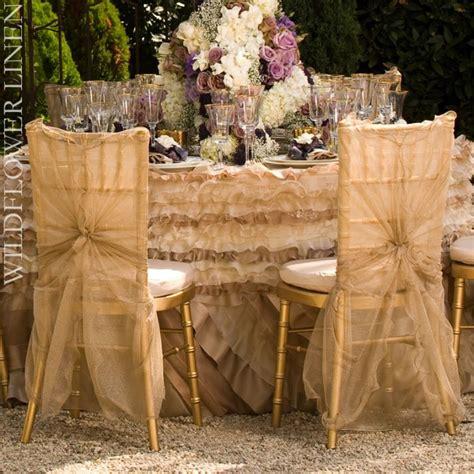 wedding chairs worthy of the groom onewed