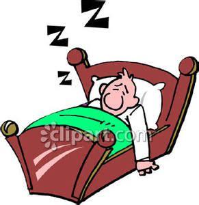 sleeping cartoons  comics cartoonstock cartoon pictures