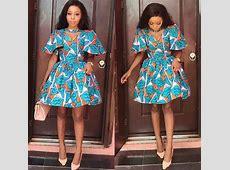 200 best Dresses images on Pinterest African attire