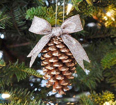 best 25 pine cone crafts ideas on pinterest owl