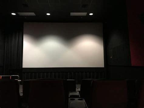 livingroom theater boca living room theaters boca raton 2019 all you need to