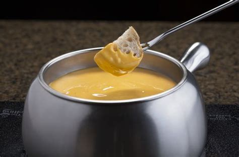 the melting pot celebrates national cheese fondue day with exclusive offer restaurant magazine