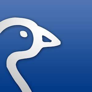 Dänisches Bettenlager Aktuelle Werbung : d nisches bettenlager android apps on google play ~ Orissabook.com Haus und Dekorationen