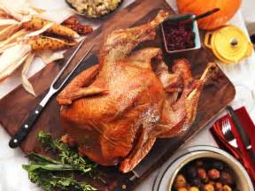 the food lab roasting turkey throw out your roasting pan and reach for your baking