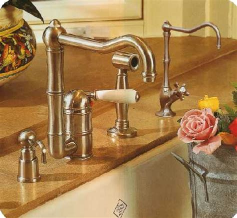 rohl country kitchen our products and vendors the american showroom 1977